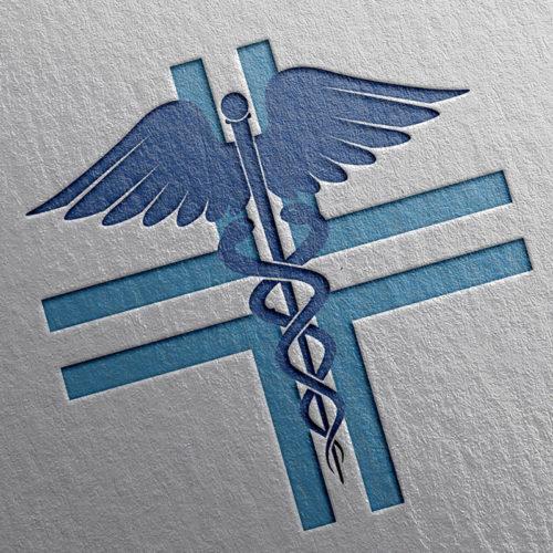 Riflessione sul concetto di medicina